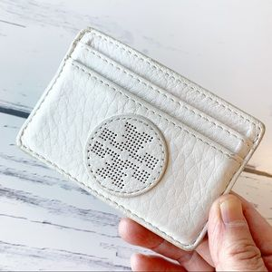 Tory Burch Bags - TORY BURCH Credit Cards Holder